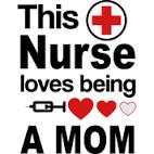 nursemom2017
